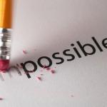 Mastboom.pro | Business coaching met gegarandeerde impact